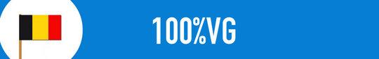 100-VG-België