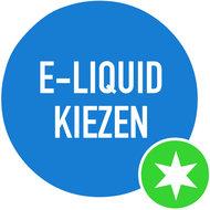 E-liquid-kopen