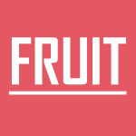 Fruit-e-liquid-(25)
