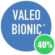 Valeo-e-liquid-met-nicotinevervanger-BioNic™