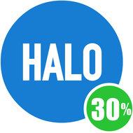 Halo-Premium-e-liquid