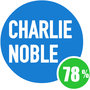 Charlie-Noble-e-liquid