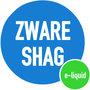 Zware-shag-e-liquid