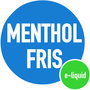Menthol-e-liquid