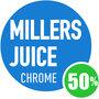 Millers-Juice-Chromeline
