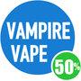 Vampire-Vape-e-liquid