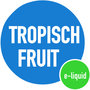Tropisch-fruit-e-liquid