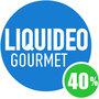 Liquideo-Gourmet-e-liquid