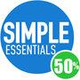 Simple-Essentials-e-liquid