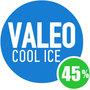 Valeo-Cool-Ice-e-liquid
