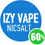 IZY-Vape-NicSalt-e-liquid
