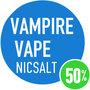 Vampire-Vape-NicSalt