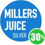 Millers-Juice-Silverline