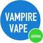 Vampire-Vape-aroma