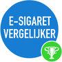 E-sigaret-vergelijker