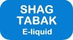Shag tabak e-liquid kopen