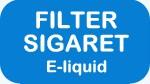 Filtersigaret e-liquid kopen