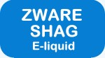 Zware shag e-liquid kopen