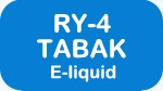 RY-4 tabak e-liquid kopen