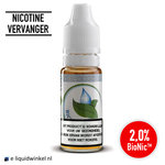 Valeo E-liquid Menthol BioNic High 10ml.