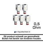 Kangertech OCC Coils 0.5 Ohm