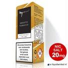 IZY Vape NicSalt Smooth Tobacco 20mg