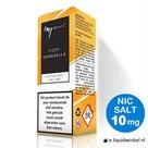 IZY Vape NicSalt Fizzy Orangella 10mg