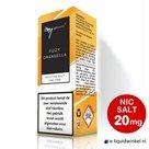 IZY Vape NicSalt Fizzy Orangella 20mg