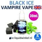 Vampire Vape Black Ice aroma 30ml.