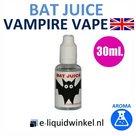 Vampire Vape Bat Juice aroma 30ml.