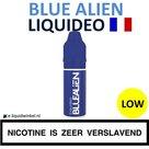 Liquideo Blue Alien Low