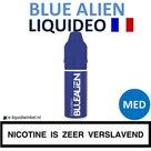 Liquideo Blue Alien Medium