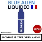 Liquideo Blue Alien High