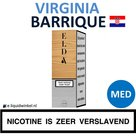 Barrique E-liquid Virginia Medium