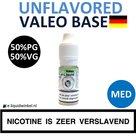 E-liquid Base Valeo Medium