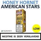 American-Stars-Honey-Hornet-Low