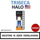 Halo E-liquid Tribeca High