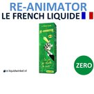 Le French Liquide Re-Animator Zero