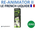 Le French Liquide Re-Animator II Zero