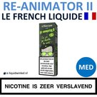 Le French Liquide Re-Animator II Medium