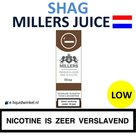 Millers Juice Shag Low