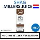 Millers Juice Shag Medium