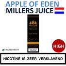 Millers Juice Apple Of Eden High