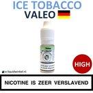 Valeo Ice Tobacco High
