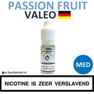 Valeo E-liquid Passievrucht Medium