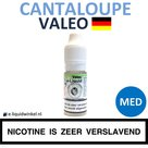 Valeo E-liquid Cantaloupe Medium