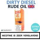 Rude Oil Dirty Diesel Extra Low