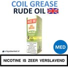Rude Oil Coil Grease Medium