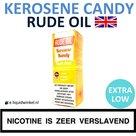 Rude Oil Kerosene Kandy Extra Low