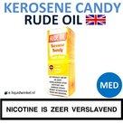 Rude Oil Kerosene Kandy Medium